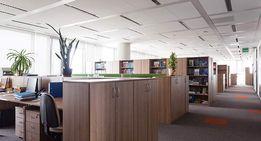 Usługi porządkowe sprzątanie biur, sprzątanie po budowie