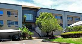 Newly revamped Office Building FOR SALE in Sunninghilll