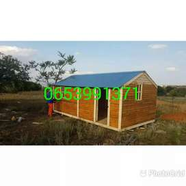 NEW WENDY'S HOUSE FOR SALE