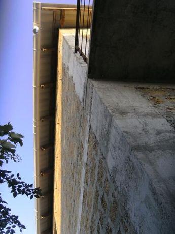 200кв м, Дом ул.Героев Бреста, ГенПлан Ж2. Камыши Омега Гагаринский Севастополь - изображение 11