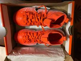 Nike Junior Superfly boots for sale