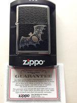 Зажигалка Zippo США оригинал