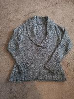 Sweter rozm L