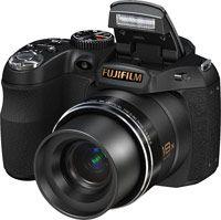 Фотоаппарат Fuji FinePix S2800HD