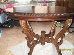 Реставрация мебели любой сложности. Харьков