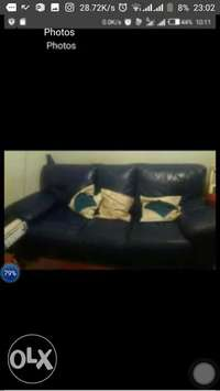 High quality leather sofas made to order get yours today 0