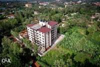 Sujnam Heights Apartments 0