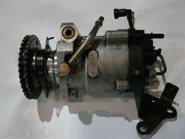 Насос топливный ТНВД топливная датчик Форсунка Ford Транзит разборка