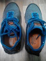 Фирменные кроссовки BAIDENG