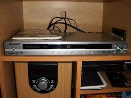 DVD 696 ав -пионер.