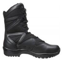р.43-47 Тактические ботинки берцы Blackhawk Original Swat
