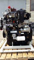 Perkins RJ двигун 75 kW новий для Manitou Jcb Merlo