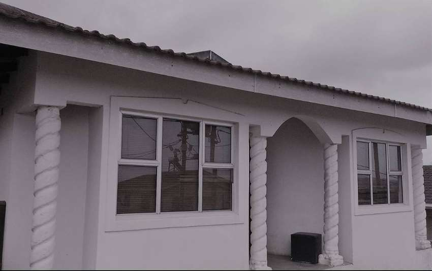 3 Bed House For Sale - A Bargain for Cash Buyers