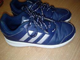 Кроссовки,,Adidas,,34 р.