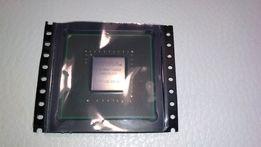 Видеочип (видеокарта) NVIDIA N14P-GE-OP-A2 GeForce GT720M