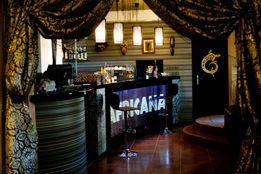 """Продам действующий кафе бар """"Африкана"""" в Запорожье"""
