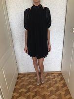 Платье 2 в 1 Diane Von Furstenberg (оригинал)