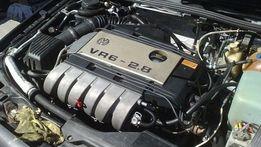 Авторазборка VW Sharan 2.8 VR6 идеал