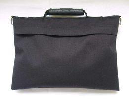 Sandbag, сумка утяжелитель на заказ.