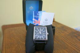 Годинник наручний Royal London / Часы наручные Royal London