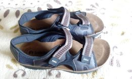 Мужские сандали ТМ Inblu размер 41
