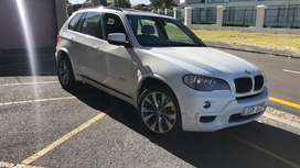 2009 x5 3.0D IMMACULATE CONDITION