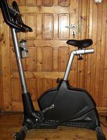 Rower stacjonarny Ergometr Crane sport S10