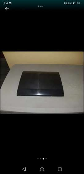 LOOKING FOR PLAYSTATION 3