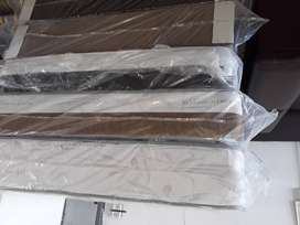 Queen size beds for sale at our Benoni Shop