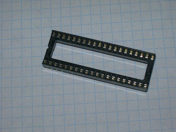 Процессоры M3872IMB1 MCU 4K. и M3872IIB1 MCU 4K. Одесса - изображение 8