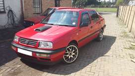 1989 Turbo Jetta for Sale