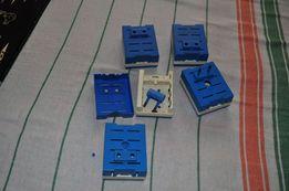 Продам зарядные устройства для аккумуляторов