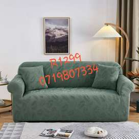 Couch/Sofa Covers