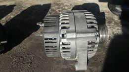 Продам генератор ВАЗ 2110(с обменом)