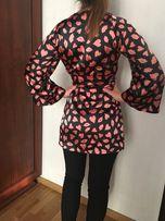 Блуза женская Denny Rose