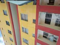 One BR Apartment in Kilimani 0
