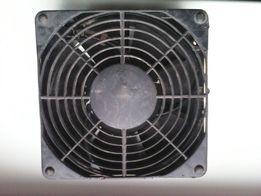 Вентилятор 18w 115 v