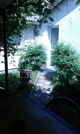 Дом.Аренда дома под ключ.Будинок Трускавец - изображение 4
