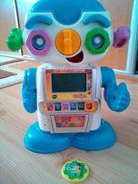 Robot Gadżet