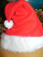 Шляпа колпак карнавальный