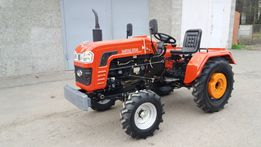 Трактор SHIFENG 240