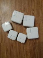 Ipod USB Power Adаpter Apple