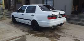 Jetta 3 for sale