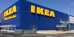 IKEA під замовлення з Польщі, Ікеа, Икеа