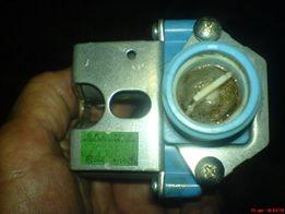 Модуль подачи воды для стиральной машинки Daewoo DWD-M 8011A