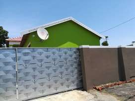 Student accommodation in Southernwood, East London Date 3 /2/2020