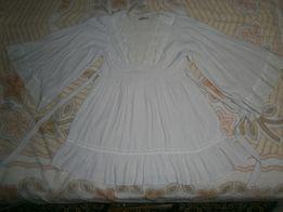Платье нарядное 46-48 размер
