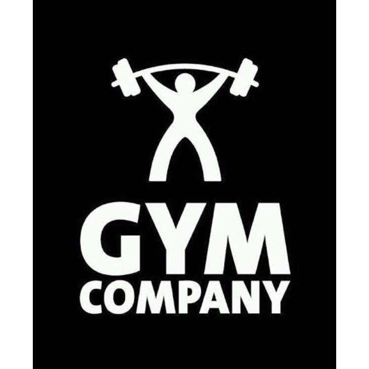 Get a full gym membership NOW! NO SIGN-UP FEE 0