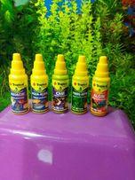 Oświęcim: nawozy Tropicala 30 ml