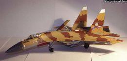 Сборная пластиковая модель.:самолет,вертолёт,танк,корабль,орудие.
